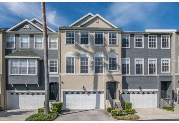 1535 Pleasant Harbour Way, Tampa, FL - USA (photo 1)