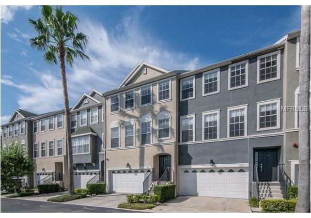 1535 Pleasant Harbour Way, Tampa, FL - USA (photo 2)