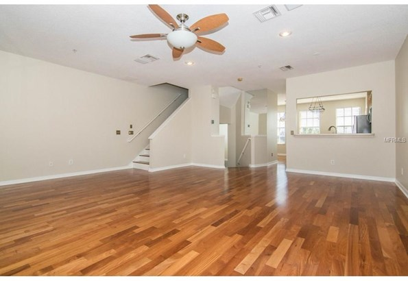 1535 Pleasant Harbour Way, Tampa, FL - USA (photo 5)