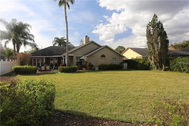 3927 Yellow Finch Lane, Lutz, FL - USA (photo 2)