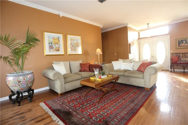 3927 Yellow Finch Lane, Lutz, FL - USA (photo 3)