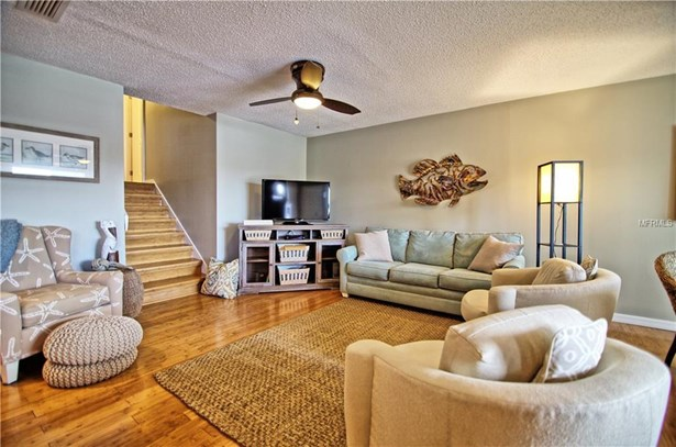 14800 Walsingham Road 1212, Largo, FL - USA (photo 2)