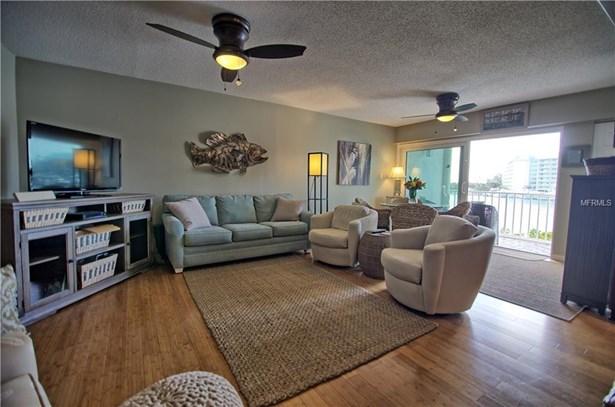 14800 Walsingham Road 1212, Largo, FL - USA (photo 3)