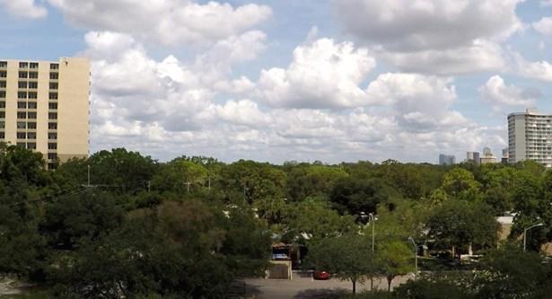 2801 Bayshore Boulevard 2, Tampa, FL - USA (photo 5)