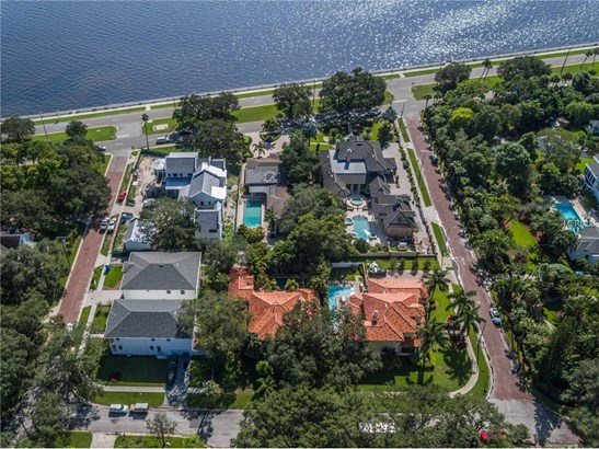4604 South Richards Court, Tampa, FL - USA (photo 2)
