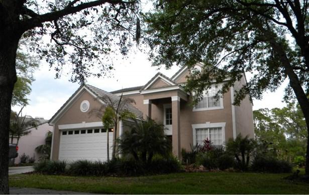 4962 Ebensburg Drive, Tampa, FL - USA (photo 1)