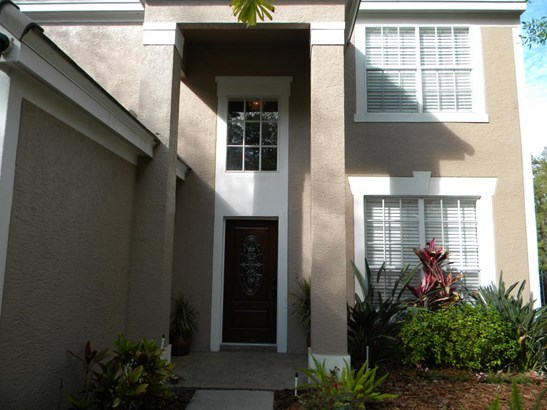 4962 Ebensburg Drive, Tampa, FL - USA (photo 2)