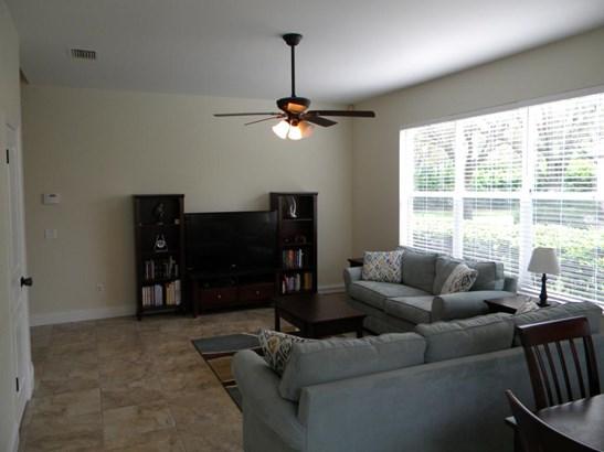 4962 Ebensburg Drive, Tampa, FL - USA (photo 4)