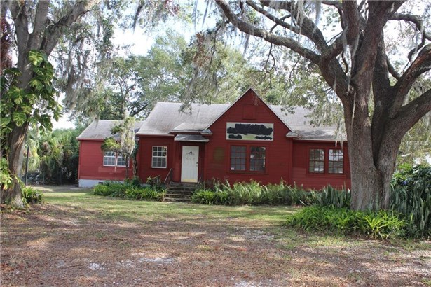 4410 South Florida Court, Lakeland, FL - USA (photo 3)