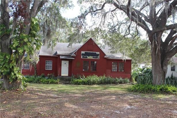 4410 South Florida Court, Lakeland, FL - USA (photo 4)