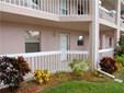 179 Boundary Boulevard 2, Rotonda West, FL - USA (photo 1)