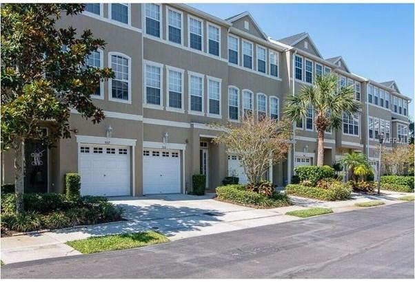 3010 Pointeview Drive, Tampa, FL - USA (photo 1)
