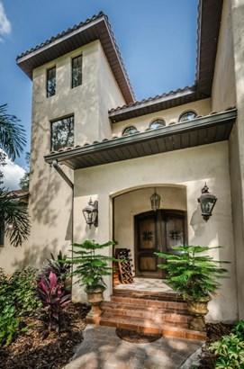 11009 Mel Ray Lane, Tampa, FL - USA (photo 2)