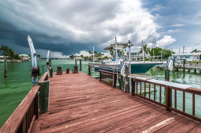 12155 7th Street East, Treasure Island, FL - USA (photo 3)