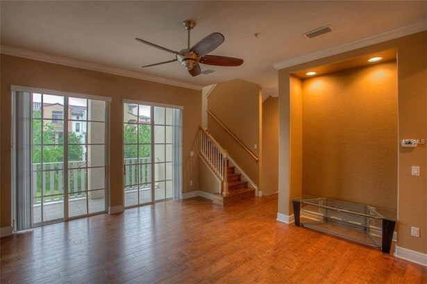 6021 Printery Street 106, Tampa, FL - USA (photo 4)
