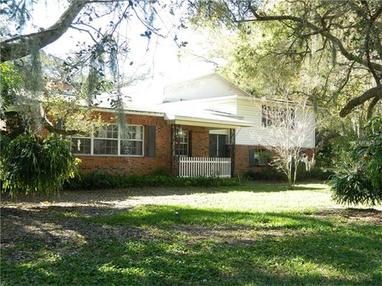 1222 Country Club Way South, St. Petersburg, FL - USA (photo 1)