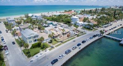 600 Pass A Grille Way, St. Petersburg Beach, FL - USA (photo 3)