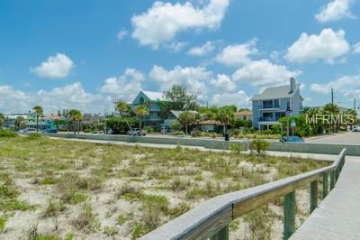 600 Pass A Grille Way, St. Petersburg Beach, FL - USA (photo 5)