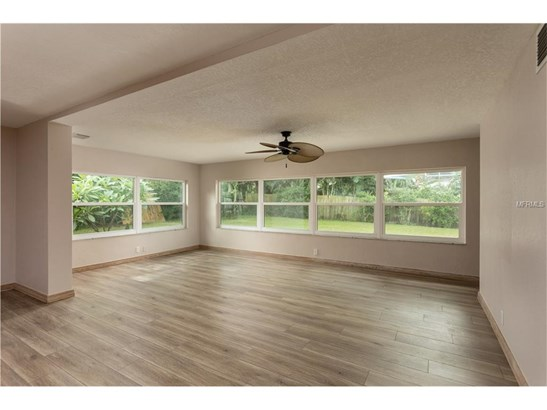 229 South Garden Circle, Belleair, FL - USA (photo 3)