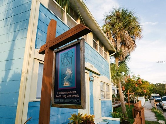 5437 Essex Avenue South, Gulfport, FL - USA (photo 2)