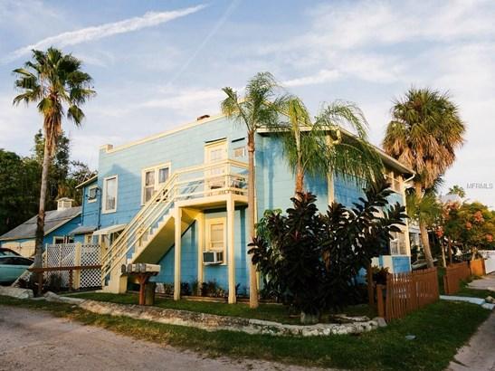 5437 Essex Avenue South, Gulfport, FL - USA (photo 3)