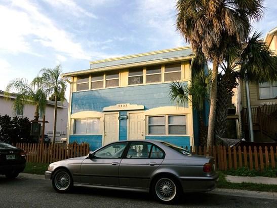 5437 Essex Avenue South, Gulfport, FL - USA (photo 4)