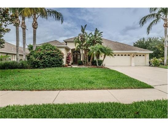2997 Northfield Drive, Tarpon Springs, FL - USA (photo 1)