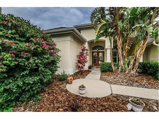 2997 Northfield Drive, Tarpon Springs, FL - USA (photo 2)
