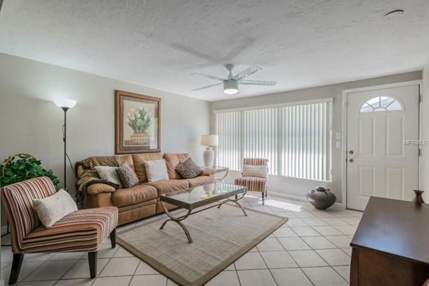 3780 50th Avenue South, St. Petersburg, FL - USA (photo 5)