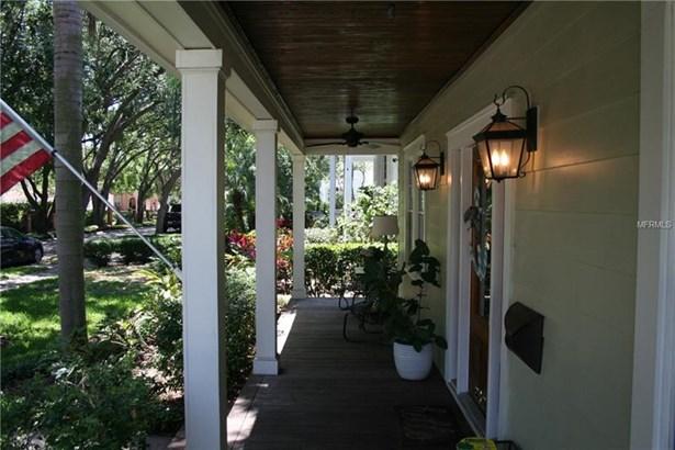 2521 West Jetton Avenue, Tampa, FL - USA (photo 3)