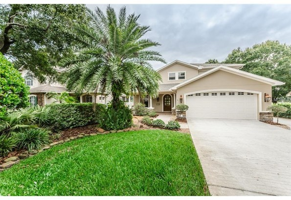 1324 Eckles Drive, Tampa, FL - USA (photo 2)