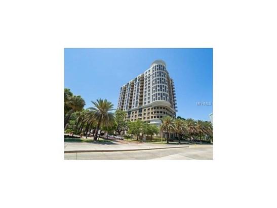 275 Bayshore Boulevard 1007, Tampa, FL - USA (photo 1)