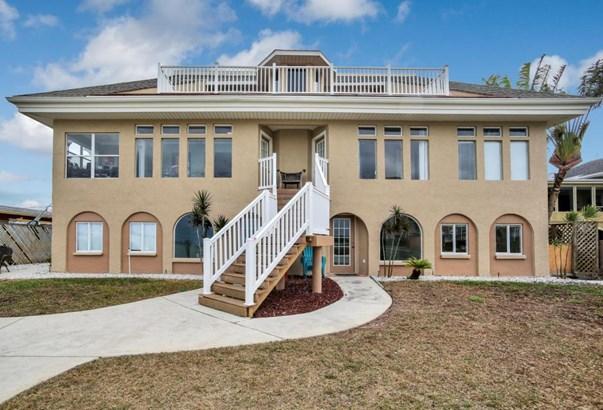 220 126th Avenue 3, Treasure Island, FL - USA (photo 1)