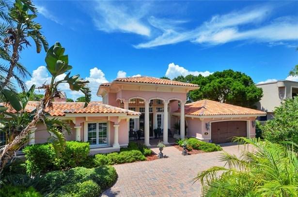 5113 West Longfellow Avenue, Tampa, FL - USA (photo 1)
