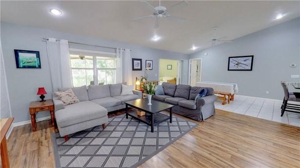 4506 Hallam Hill Lane, Lakeland, FL - USA (photo 2)