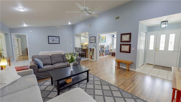 4506 Hallam Hill Lane, Lakeland, FL - USA (photo 3)