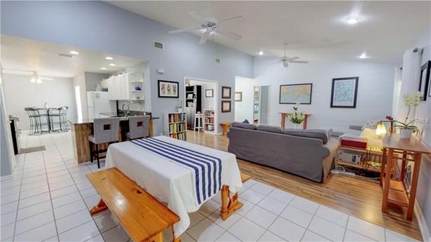 4506 Hallam Hill Lane, Lakeland, FL - USA (photo 4)