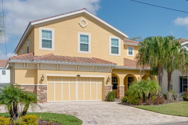 3715 West Watrous Avenue, Tampa, FL - USA (photo 1)