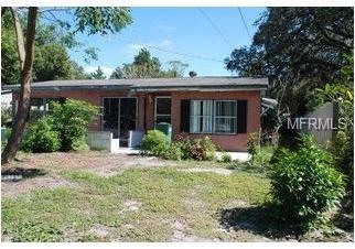 1096 Conant Avenue, Safety Harbor, FL - USA (photo 1)