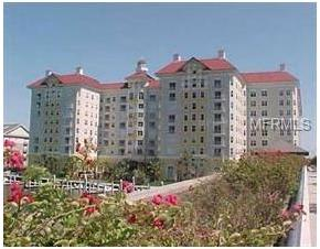 700 South Harbour Island Boulevard 706, Tampa, FL - USA (photo 1)