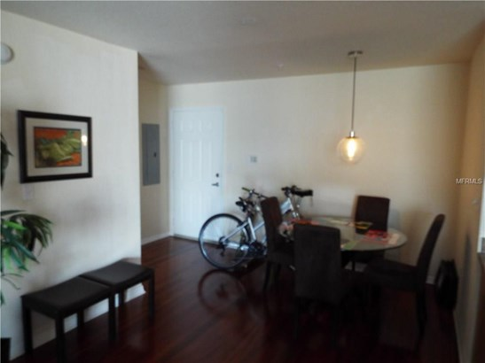 700 South Harbour Island Boulevard 706, Tampa, FL - USA (photo 3)