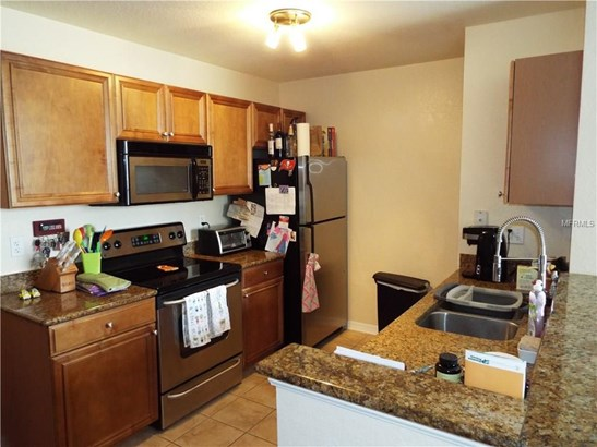 700 South Harbour Island Boulevard 706, Tampa, FL - USA (photo 5)