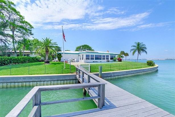 495 41st Avenue, St. Petersburg Beach, FL - USA (photo 2)