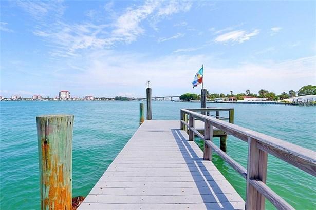495 41st Avenue, St. Petersburg Beach, FL - USA (photo 5)