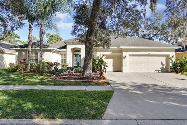 5808 Jefferson Park Drive, Tampa, FL - USA (photo 1)