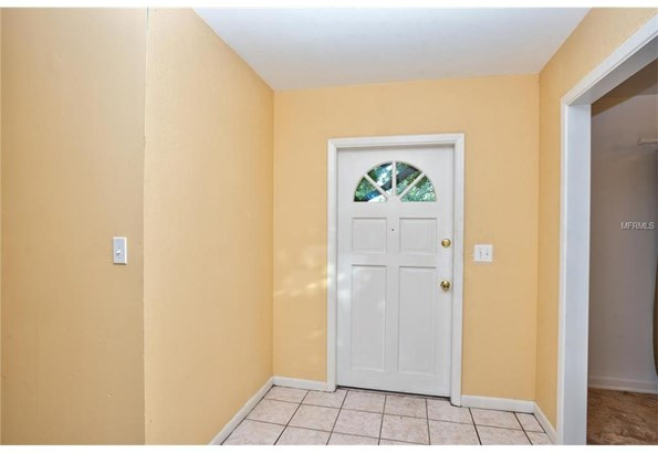 1221 East 142nd Avenue, Tampa, FL - USA (photo 5)