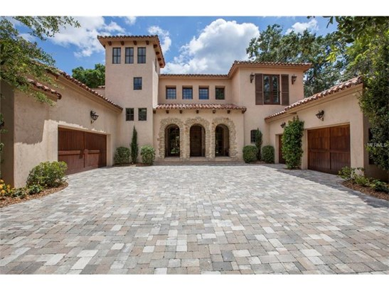 1806 Bella Lago Lane, Tampa, FL - USA (photo 1)
