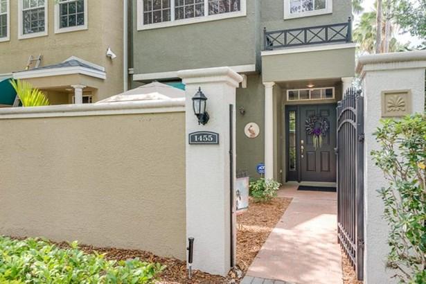 1455 Harbour Walk Road, Tampa, FL - USA (photo 2)