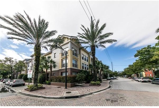 501 South Moody Avenue 1131, Tampa, FL - USA (photo 1)