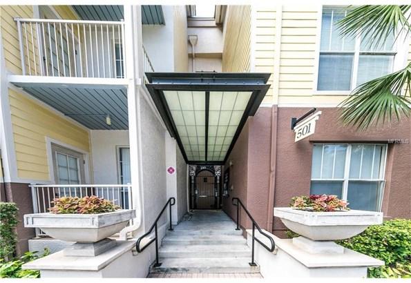 501 South Moody Avenue 1131, Tampa, FL - USA (photo 2)